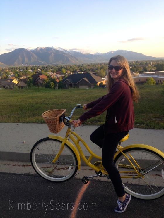 bici-riding2