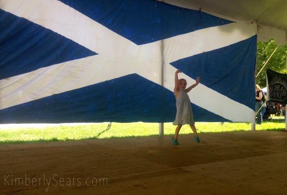 Scottish4