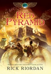 theredpyramid