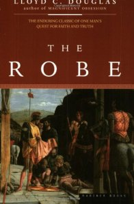 therobe