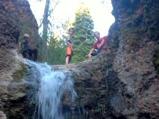 wateradventures1
