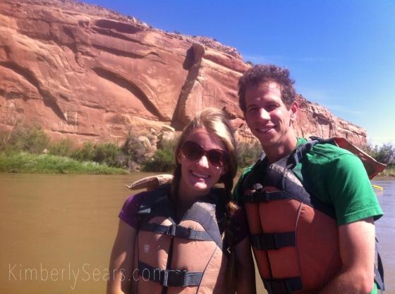 wateradventures3