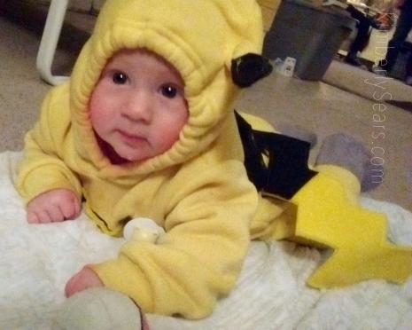 Pikachu4