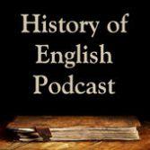 HistoryofEnglish