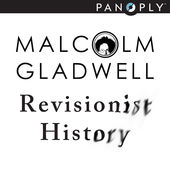 RevisionistHistory